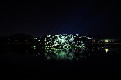 KakaoTalk_Photo_2018-10-11-15-00-25.jpeg