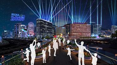 서울,-빛의-코러스.jpg