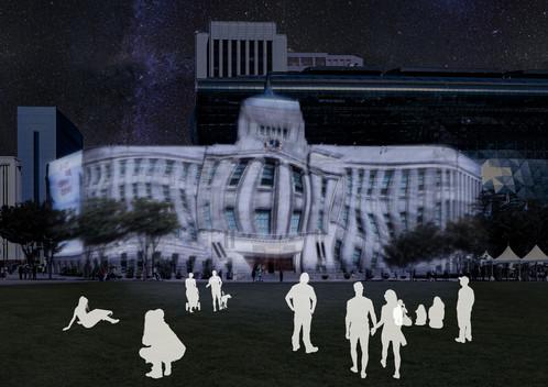 210428_희망의 광장-2_mapping_4.jpg