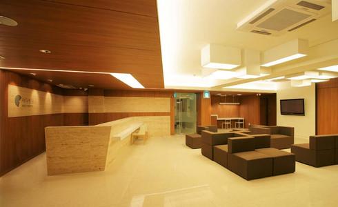 마디병원1.jpg