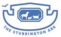 Career Gecko supports The Stubbington Ark
