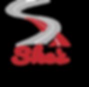 Shes RHA logo