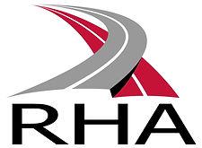 RHA-Logo-New (1).jpg