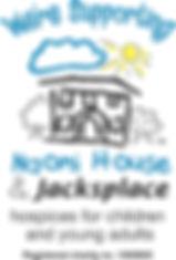naomi house.jpg