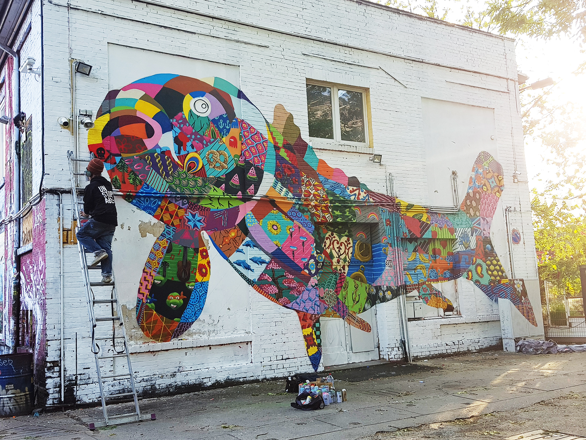 streetartsml96