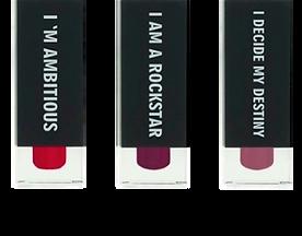 realher-makeup-moisturizing-lipsticks.pn
