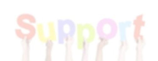 support_edited_edited.jpg