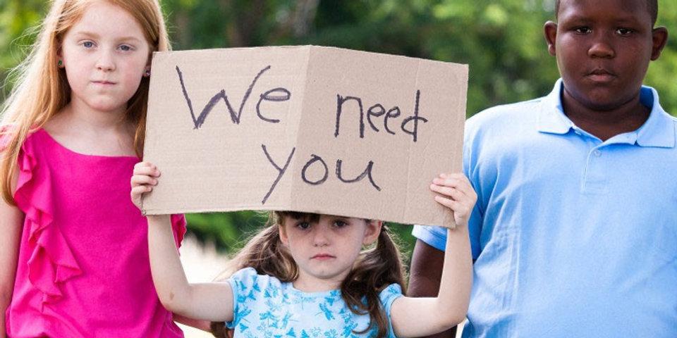eoh we need you image.jpeg
