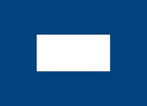 Signalflag P