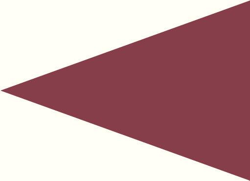 BLOK Rød-hvid-01