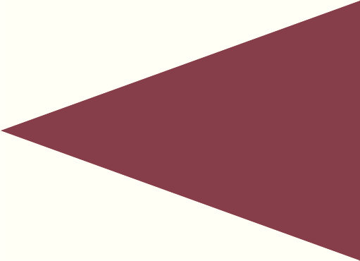 BLOK Red-white-01