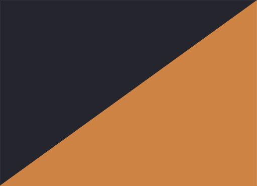 BLOK Black-yellow-001