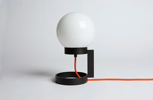1015102 Pixi - sort/hvid/orange