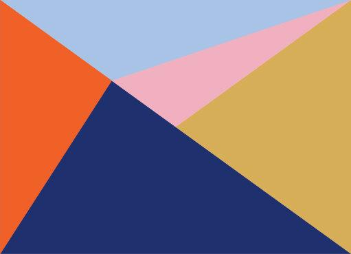 BLOK Blå-orange-gul-3.1