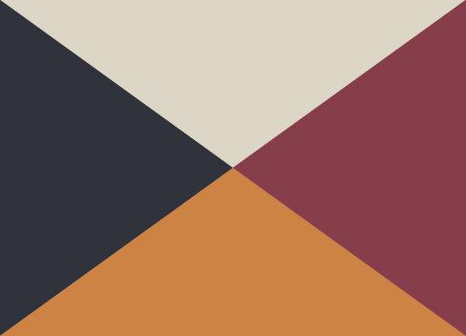 BLOK Rød-gul-1