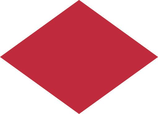 Signal Flag F