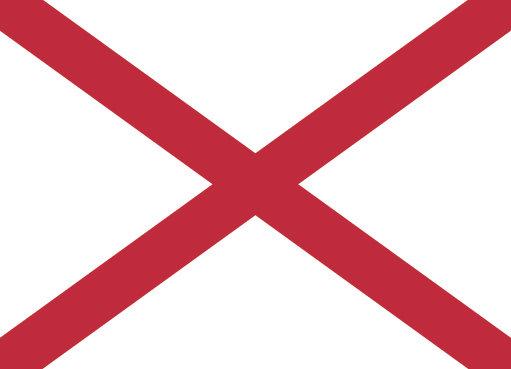 Signal Flag V