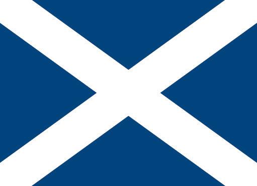 Signalflag M
