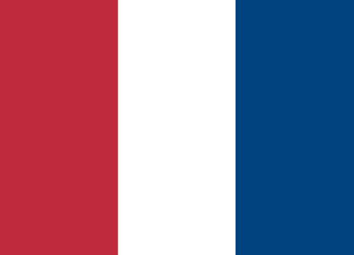 Signalflag T