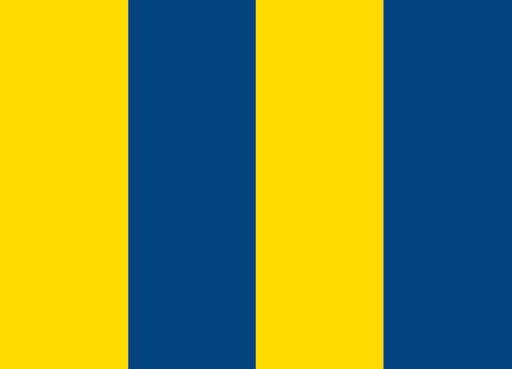 Signalflag G