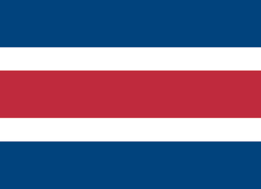 Signal Flag C