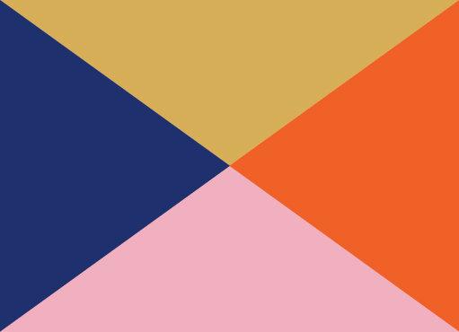 BLOK Blue-orange-yellow-1