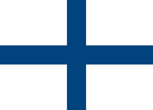 Signal Flag X