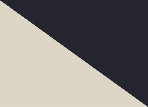 BLOK Sort-hvid-001