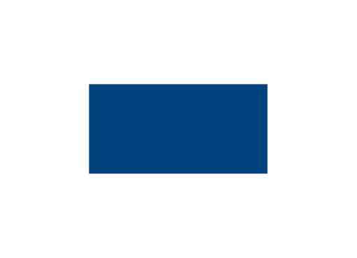 Signalflag S