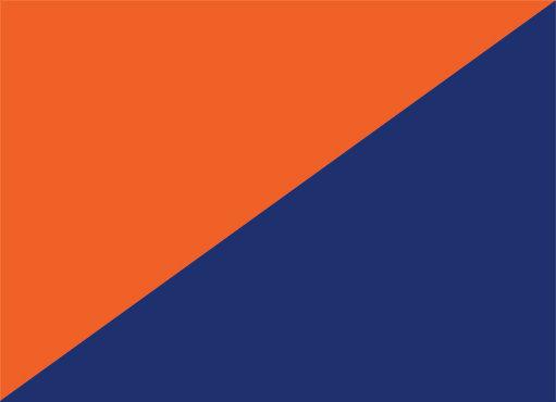 BLOK Blue-orange-001