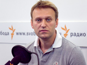 Executive Summary-Investigation into Navalny's Attempted Assassination Identifies FSB Involvement