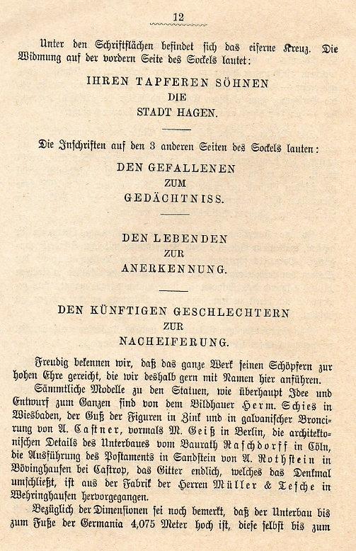 Festschrift 11.jpg