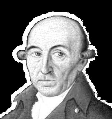 Johann_Friedrich_Möller.png
