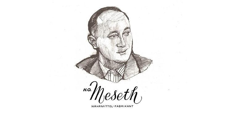 h-o-meseth-2000x1000-1-1024x512.jpg