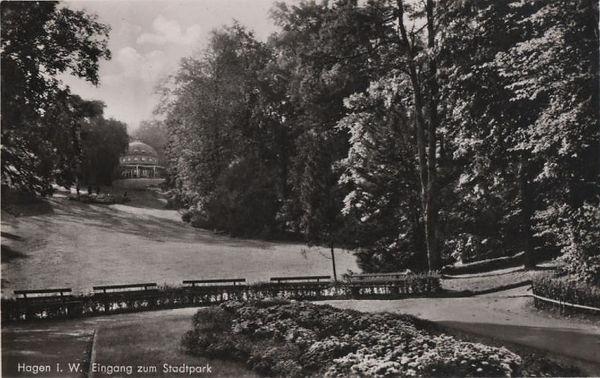 Stadtgarten um 1941.jpg