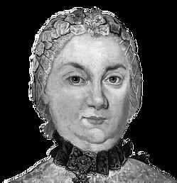 Helena Moll.png