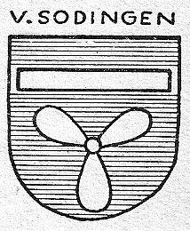 Familienwappen V. Sodingen.jpg