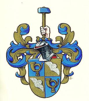 Wappen Post Söhne.jpg