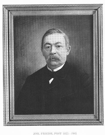 Johann Friedrich Post 1825 - 1905.jpg