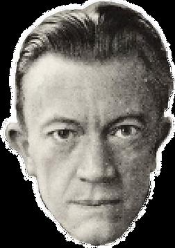 Karl Ernst Osthaus 15.png