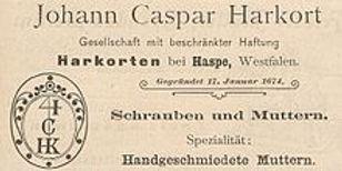 J-C-Harkort_Branchenbuch-1897.jpg
