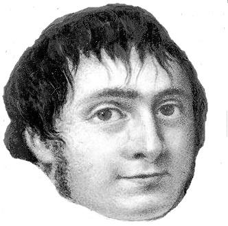 Carl Ludwig Christian Dahlenkamp 15.png