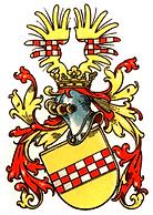 Mark-Wappen.png