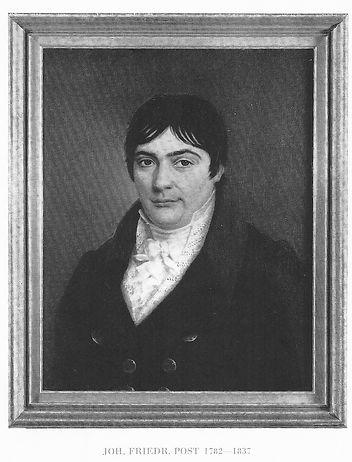 Johann Friedrich Post 1782 - 1837.jpg