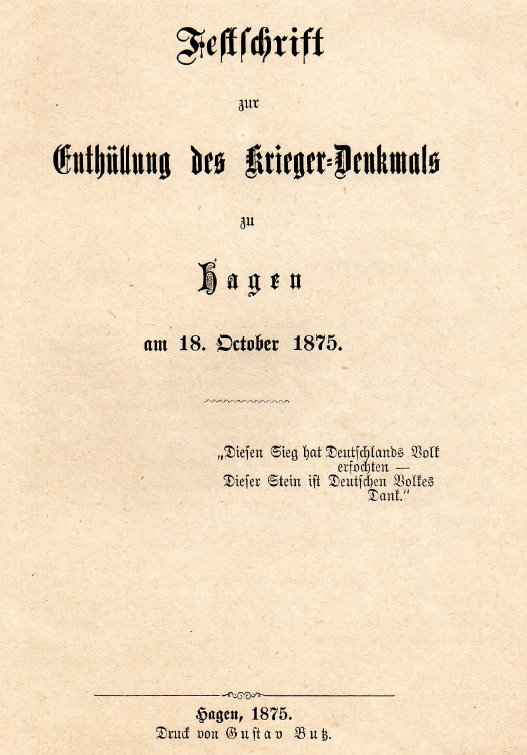 Festschrift 1.jpg