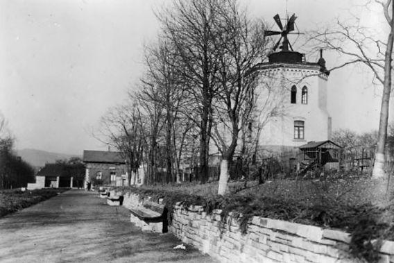 Mühle Funckepark.jpg