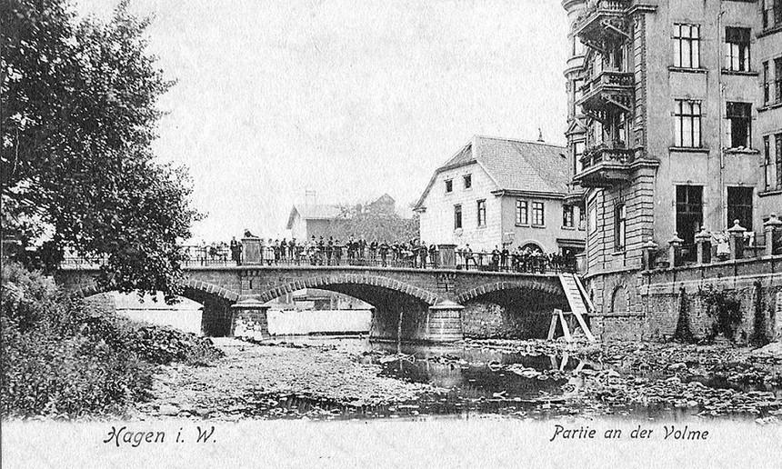 Marktbrücke_14.jpg
