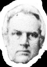 Friedrich Wilhelm Post 15.png