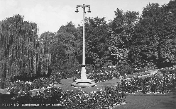 Stadtpark um 1900 1.jpg