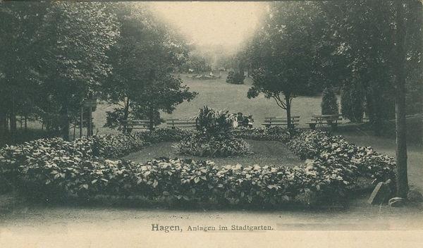 Stadtgarten von unten.jpg